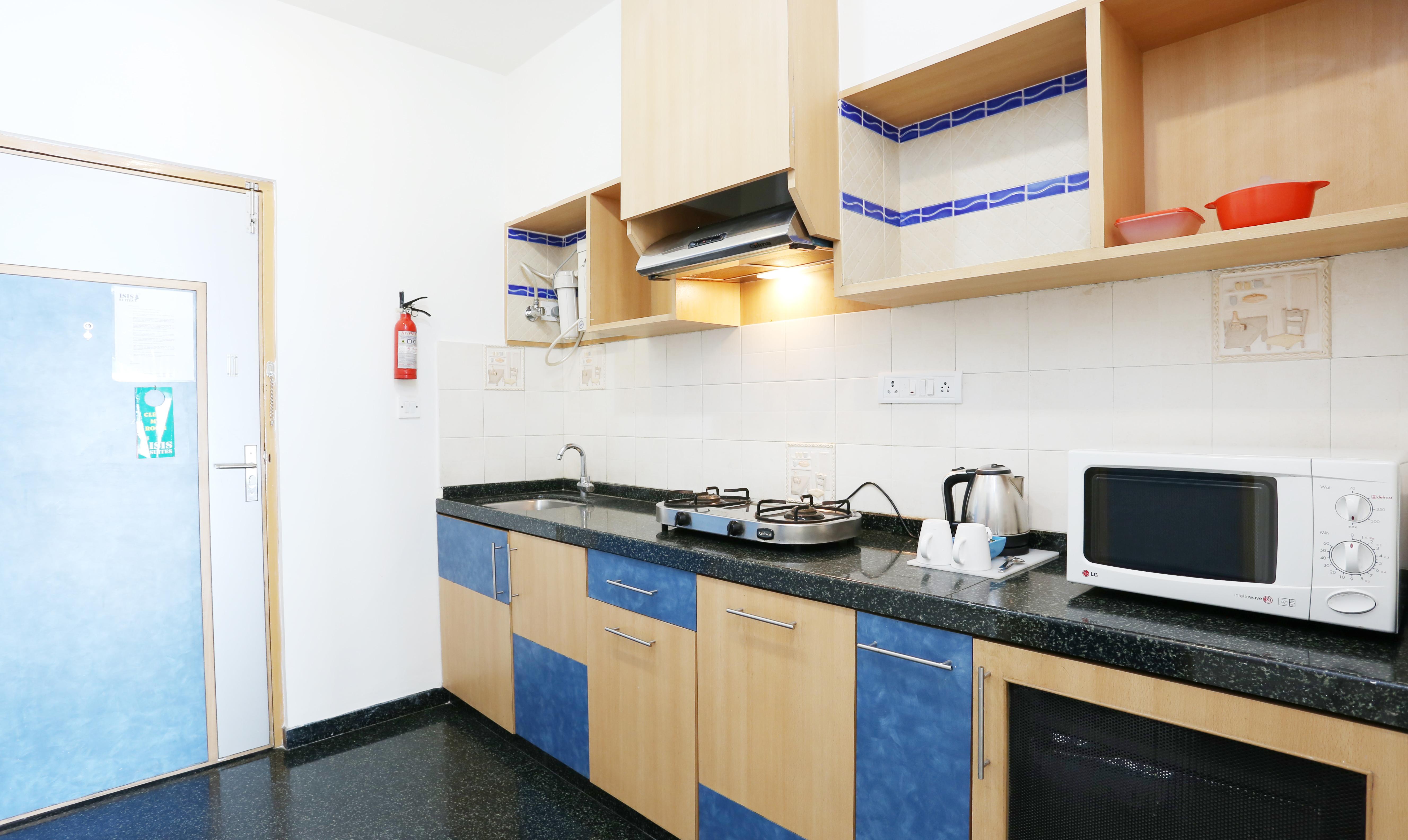 Treebo edha suites bangalore tariff 999 lowest price treebo gumiabroncs Images