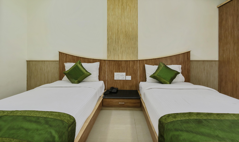 Hotels in Gandhipuram Coimbatore | Tariff ₹799, Lowest