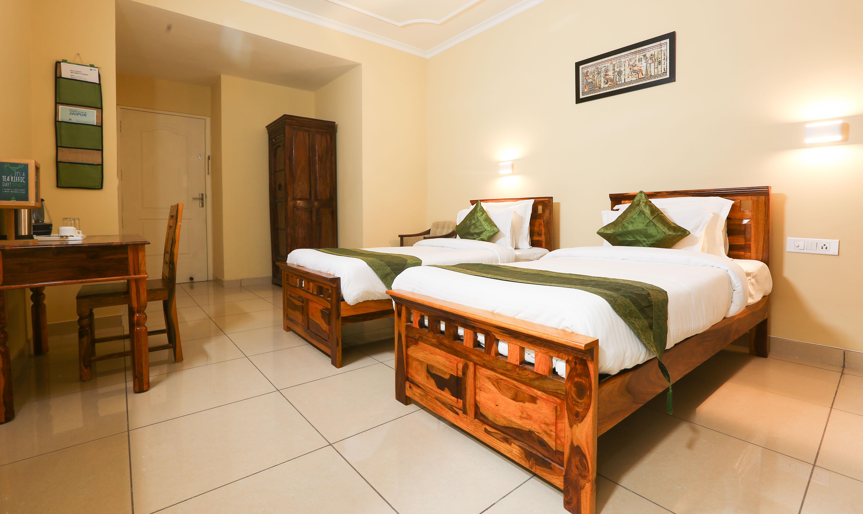 Hotels In Jaipur Book The Best Hotels In Jaipur Tariff 802