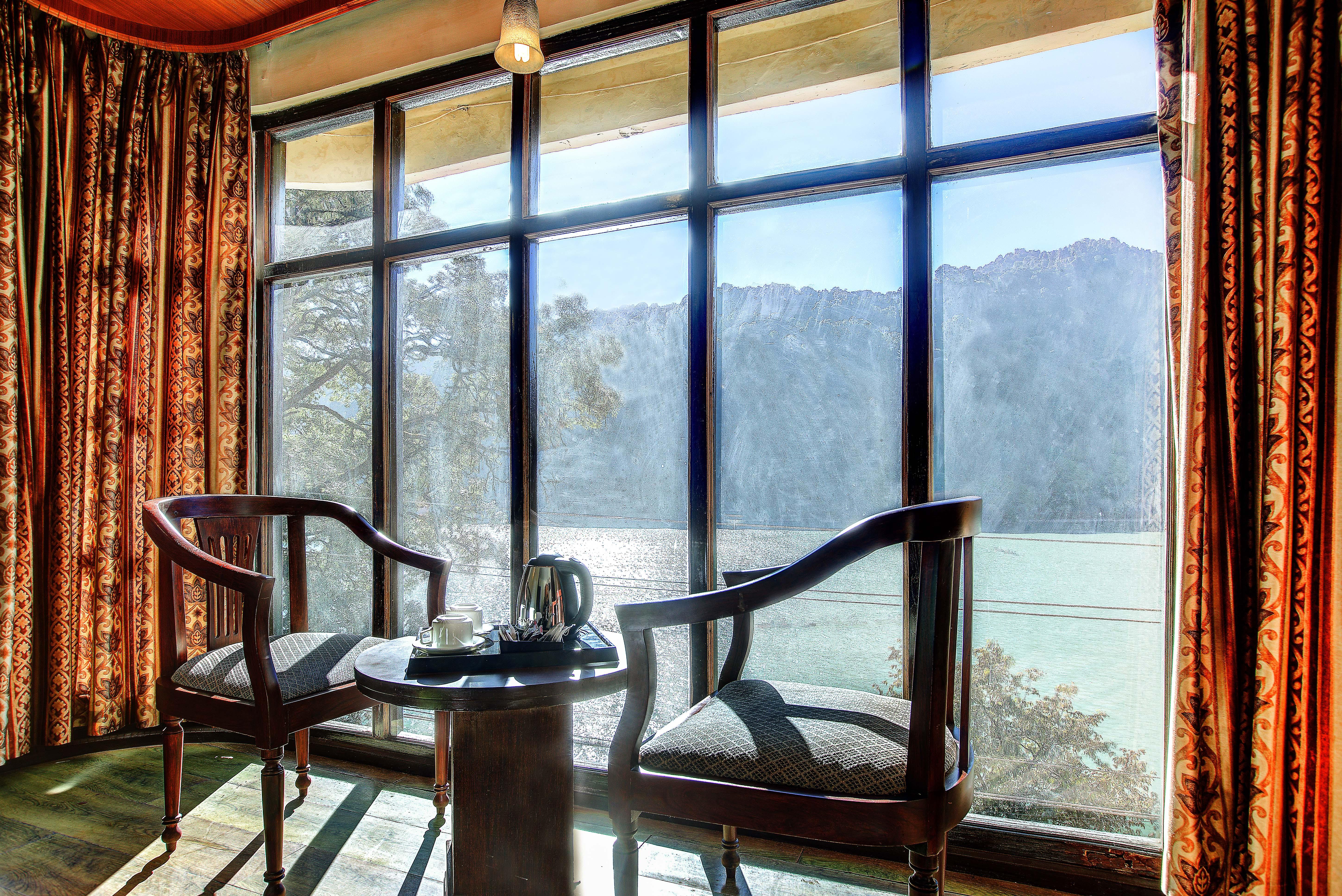 Treebo Lakeside Inn Nainital Tariff 3820 Lowest Price Treebo Com