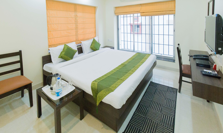 Hotels in Kolkata   Book the Best Hotels in Kolkata - Tariff ₹799