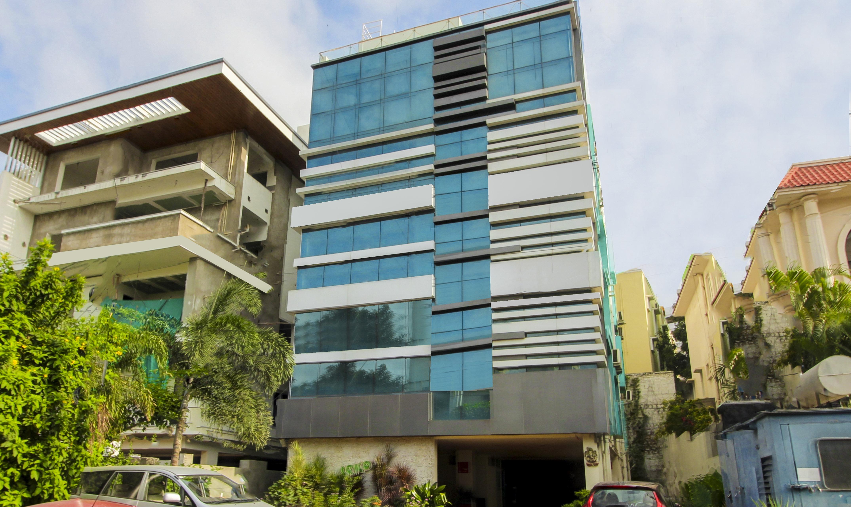 Hotels in Lakdikapul Hyderabad   Tariff ₹799, Lowest Price