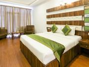 Treebo Trend Sky Dale Inn & Suites