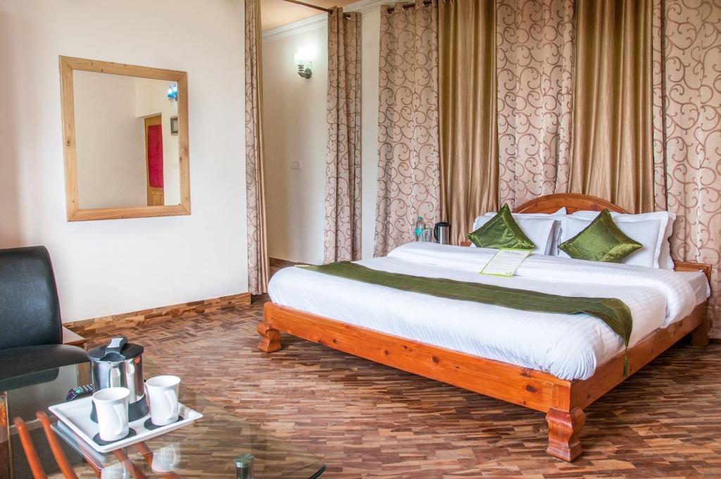 Hotels near Beas River Manali | Tariff ₹899, Lowest Price